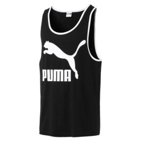 Puma - Classics Herren Tank-Top - 1