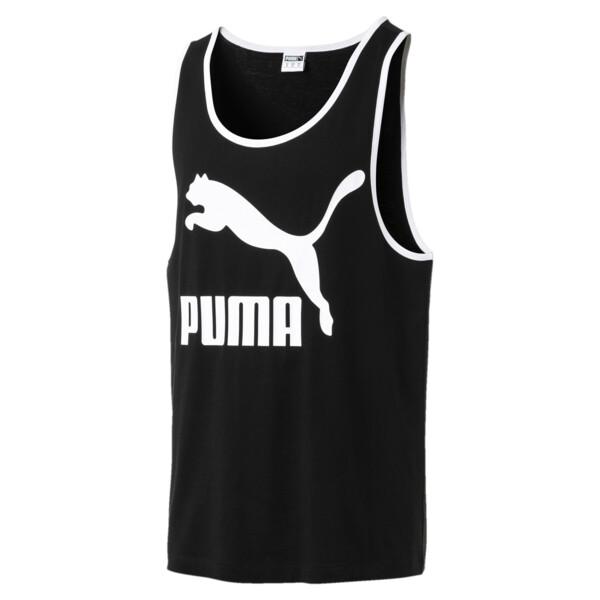 Puma - Classics Herren Tank-Top - 6