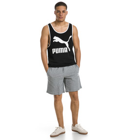 Puma - Classics Herren Tank-Top - 5
