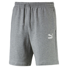 Classics Light Terry Men's Sweat Shorts