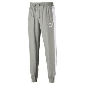Iconic T7 Woven Men's Sweatpants