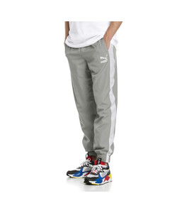 Image Puma Iconic T7 Woven Men's Sweatpants