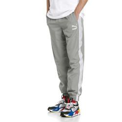 Pantalones Iconic T7