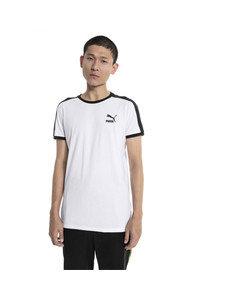 Image Puma Iconic T7 Slim Men's Tee