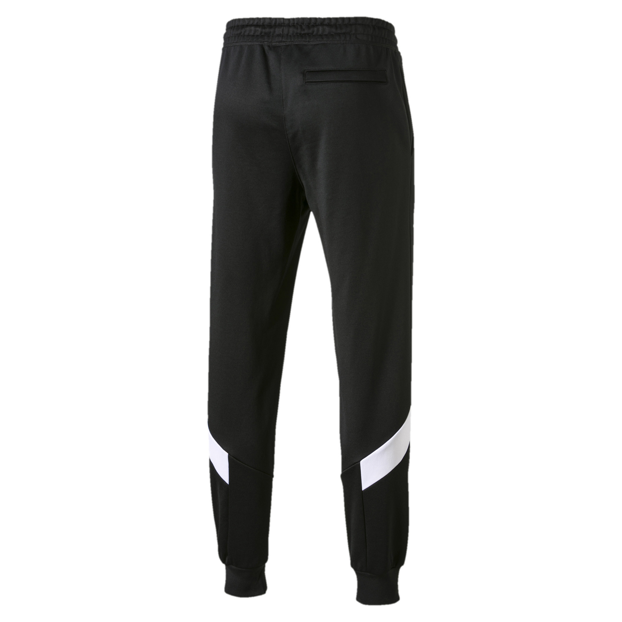 Image Puma Iconic MCS Men's Track Pants #5