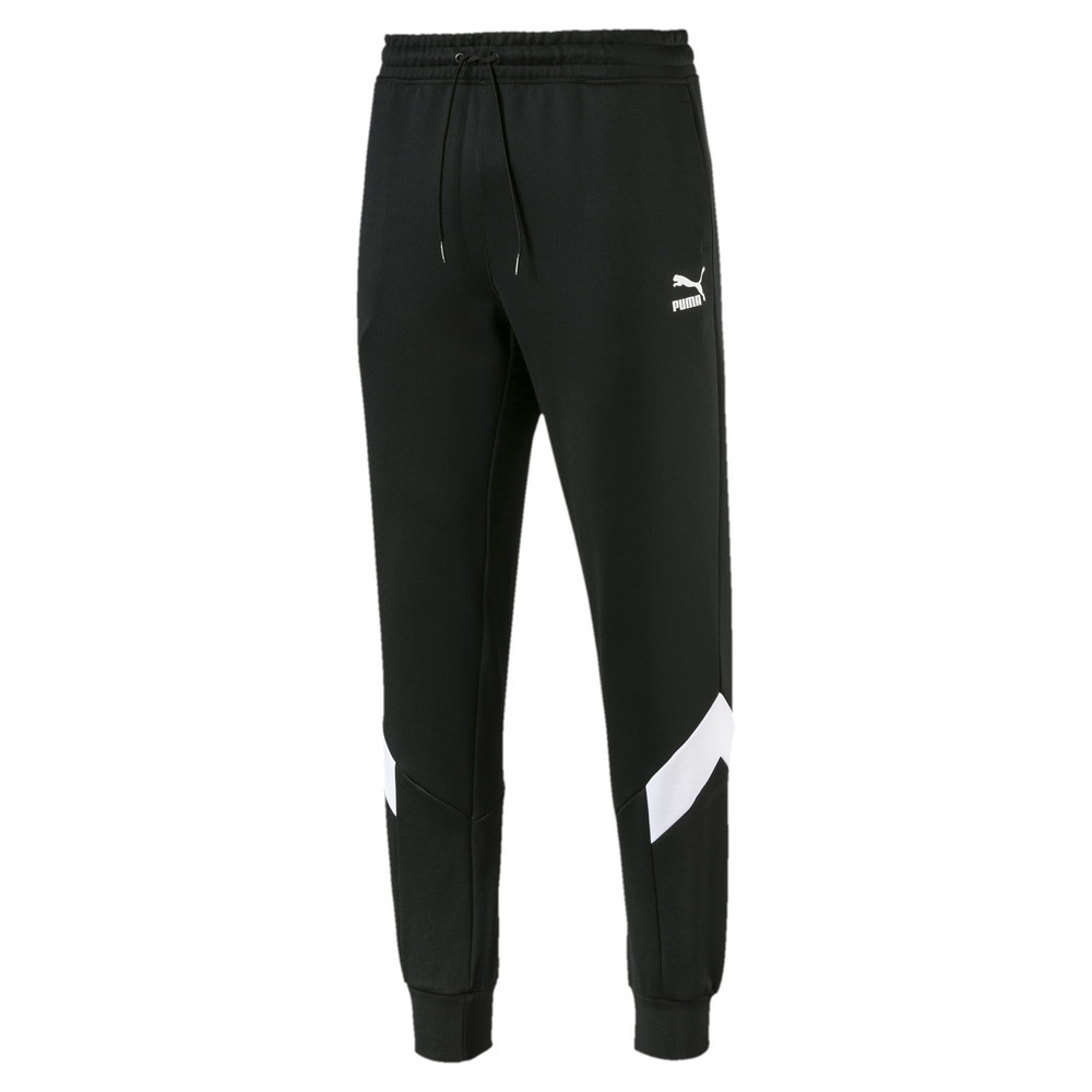 Image Puma Iconic MCS Men's Track Pants #1