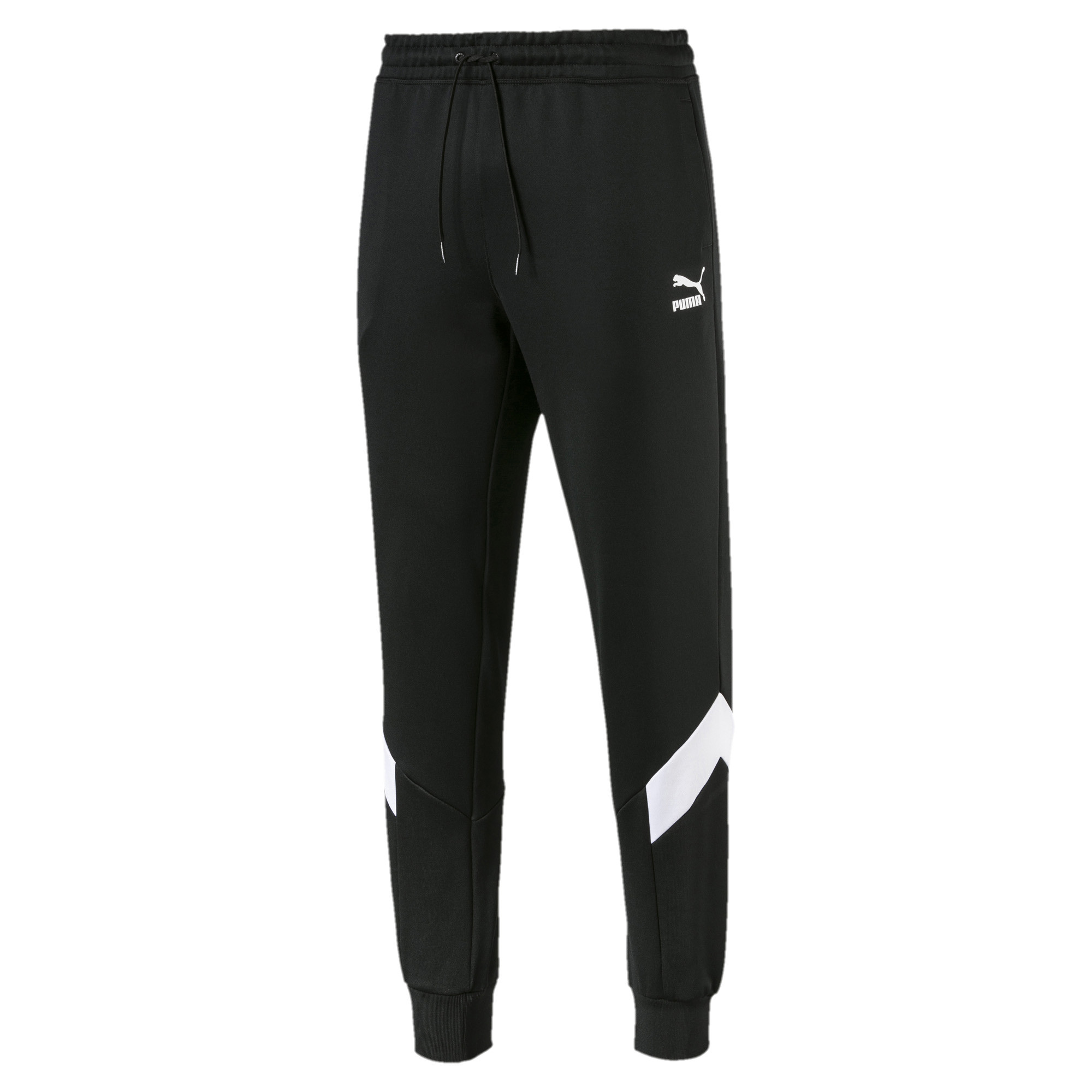 Image Puma Iconic MCS Men's Track Pants #4