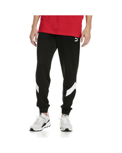 Image Puma Iconic MCS Men's Track Pants