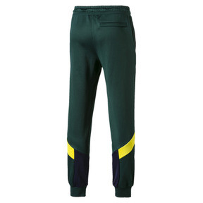 Thumbnail 4 of Iconic MCS Men's Track Pants, Ponderosa Pine-2, medium