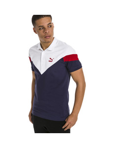Image Puma Iconic MCS Slim Men's Polo