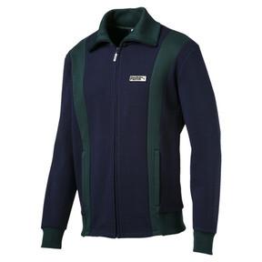 Iconic T7 Spezial Men's Track Jacket