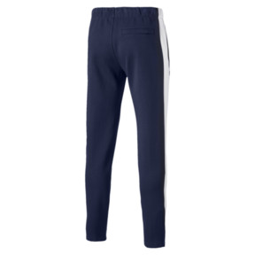 Thumbnail 3 of Iconic T7 Spezial Men's Track Pants, Peacoat, medium