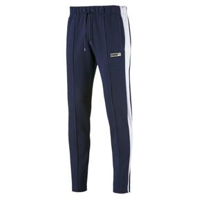 Iconic T7 Spezial Men's Track Pants