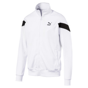 a9d4302704b PUMA® Men's Jackets & Outerwear | Windbreakers, Golf Jackets & More
