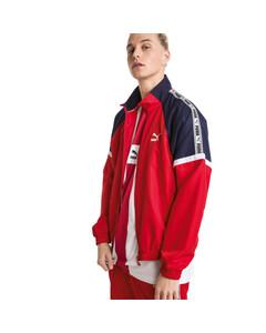 Image Puma XTG Woven Men's Jacket