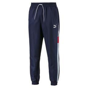 Pantalon de survêtement tissé XTG pour homme