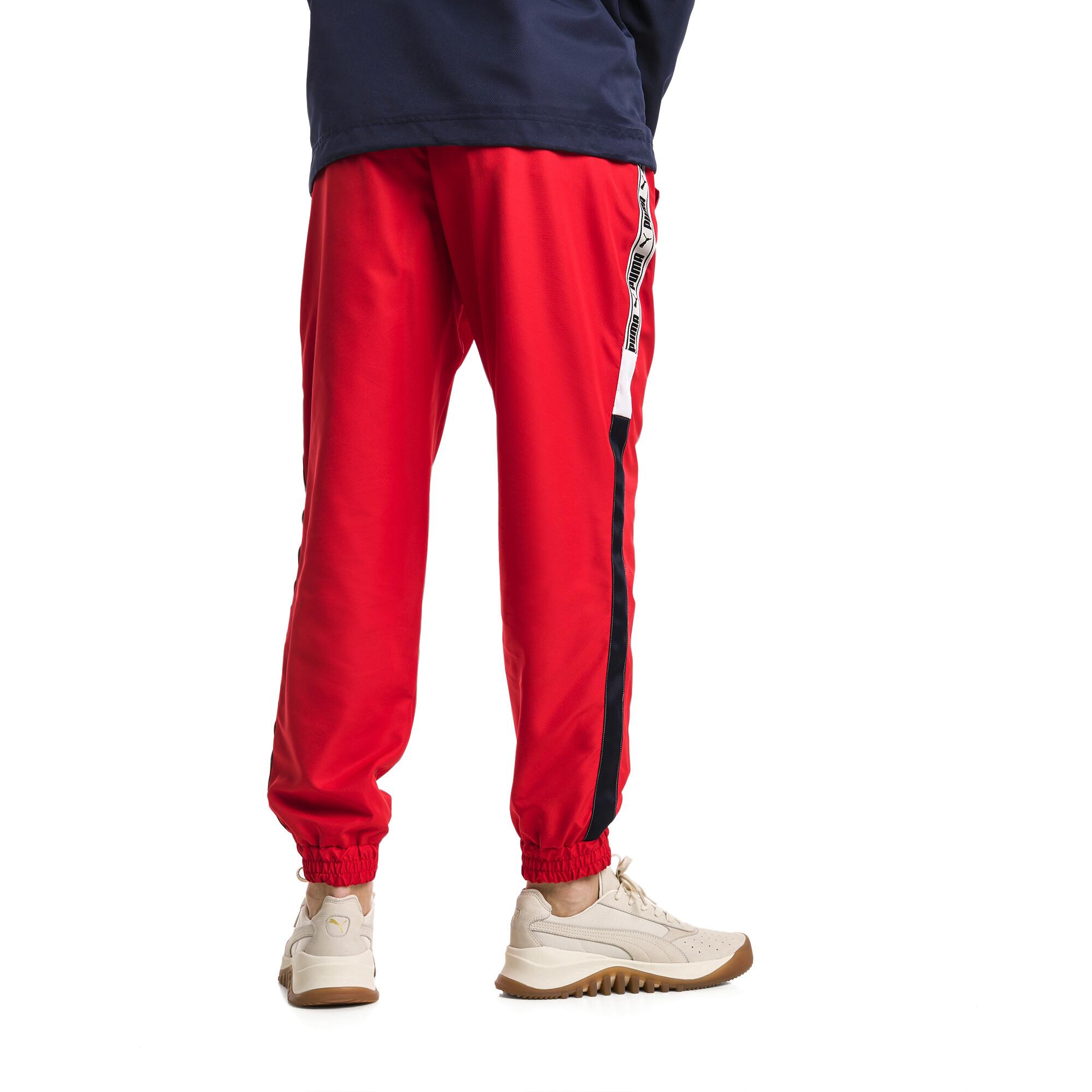 Image Puma XTG Woven Men's Track Pants #2