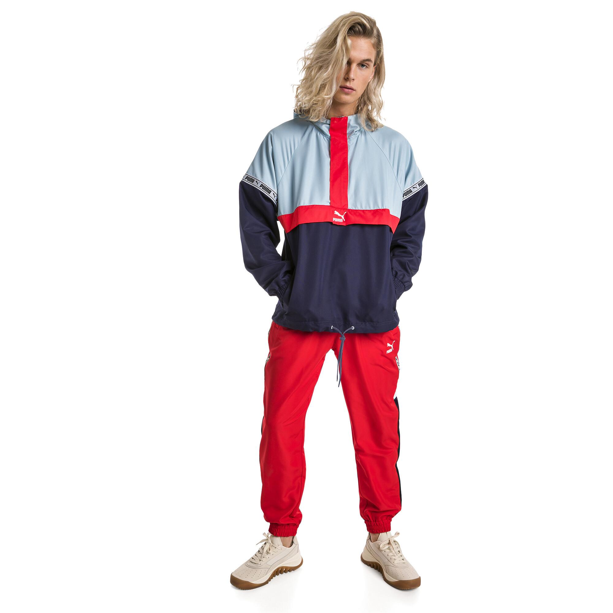 Image Puma XTG Woven Men's Track Pants #3