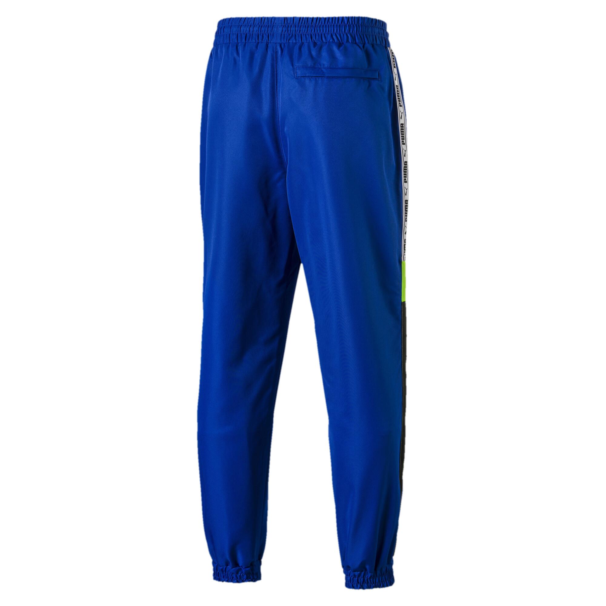 Image Puma XTG Woven Men's Track Pants #5