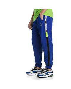 Image Puma XTG Woven Men's Track Pants