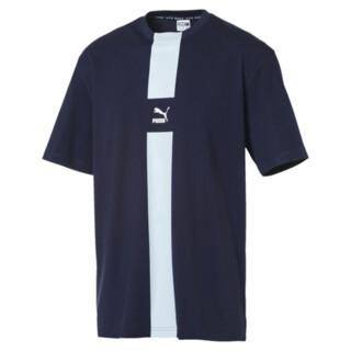Görüntü Puma XTG Erkek T-Shirt