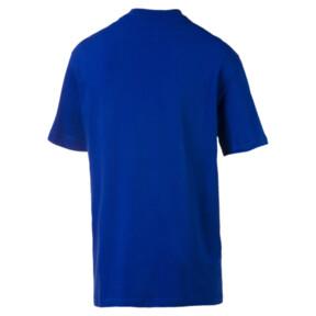 Thumbnail 4 van XTG T-shirt voor heren, Surf The Web, medium