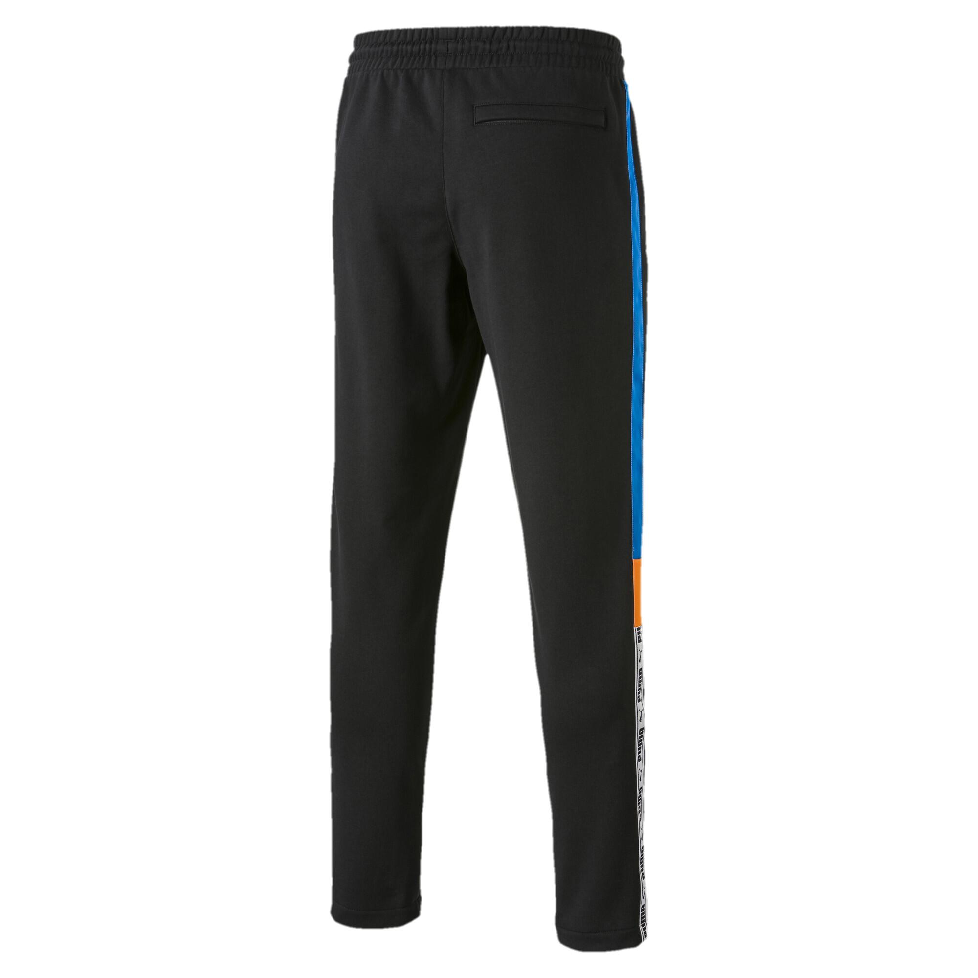Image Puma XTG Knitted Men's Sweatpants #5