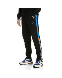 Image Puma XTG Knitted Men's Sweatpants