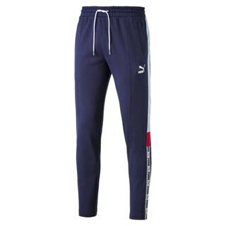 Image Puma XTG Knitted Men's Sweatpants