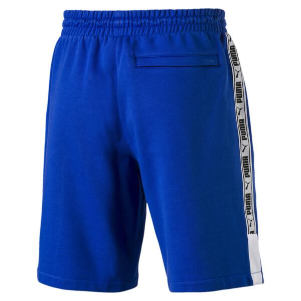 PUMA XTG Men's Shorts, Surf The Web, large