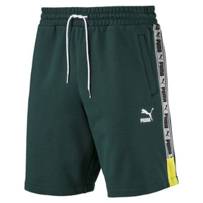 Thumbnail 1 of PUMA XTG Men's Shorts, Ponderosa Pine, medium