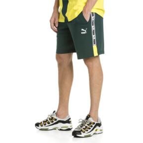 Thumbnail 2 of PUMA XTG Men's Shorts, Ponderosa Pine, medium