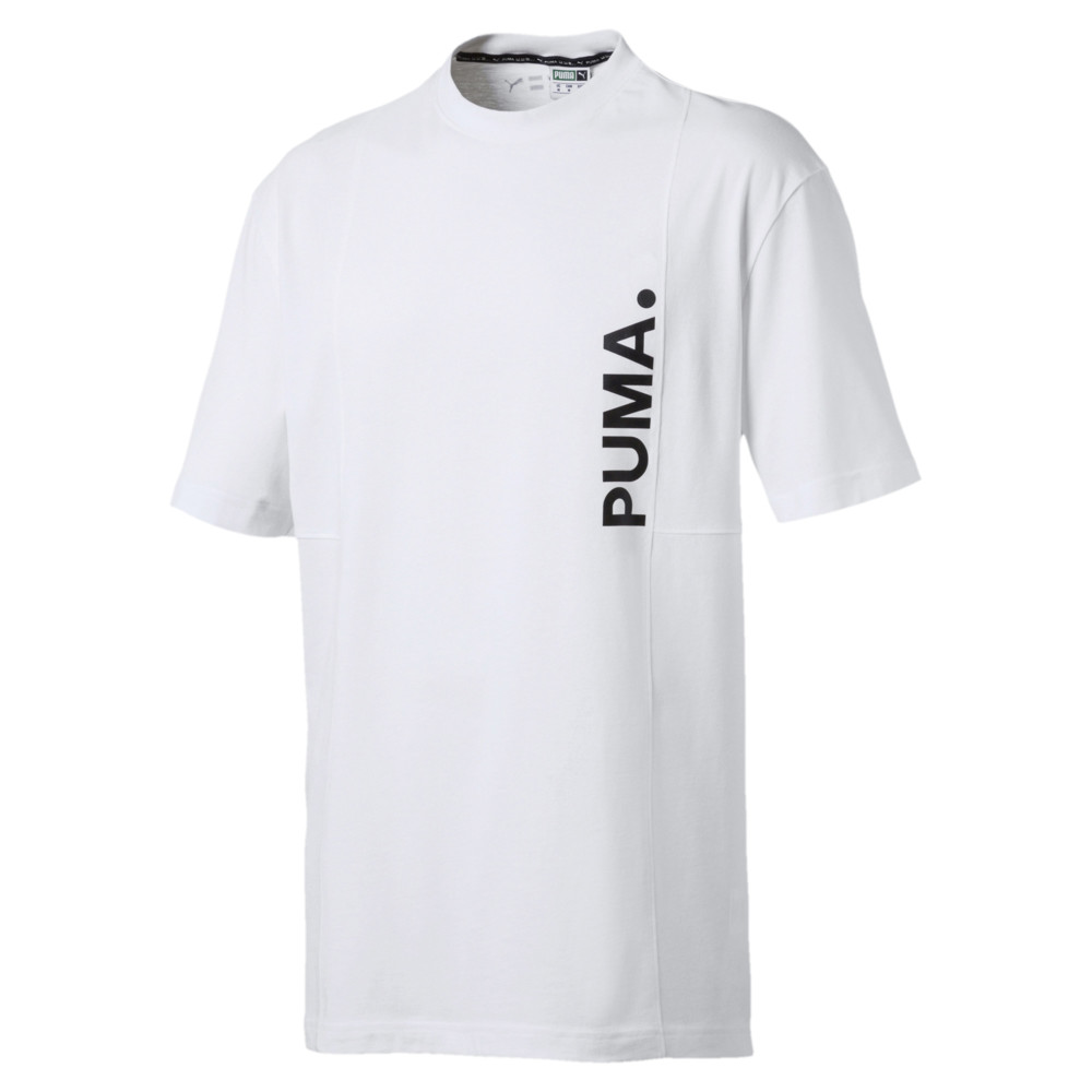 Image Puma Epoch Men's Tee #1