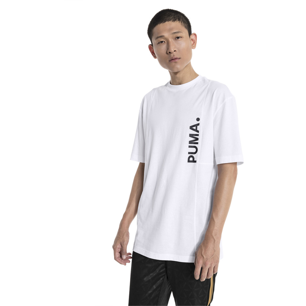Image Puma Epoch Men's Tee #2