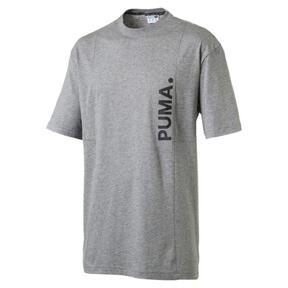 Epoch T-shirt voor heren