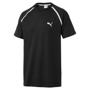 Camiseta de manga corta de hombre Epoch