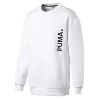 Image PUMA Epoch Men's Sweater