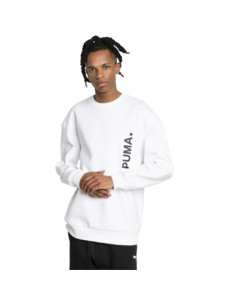 Image Puma Epoch Men's Sweater