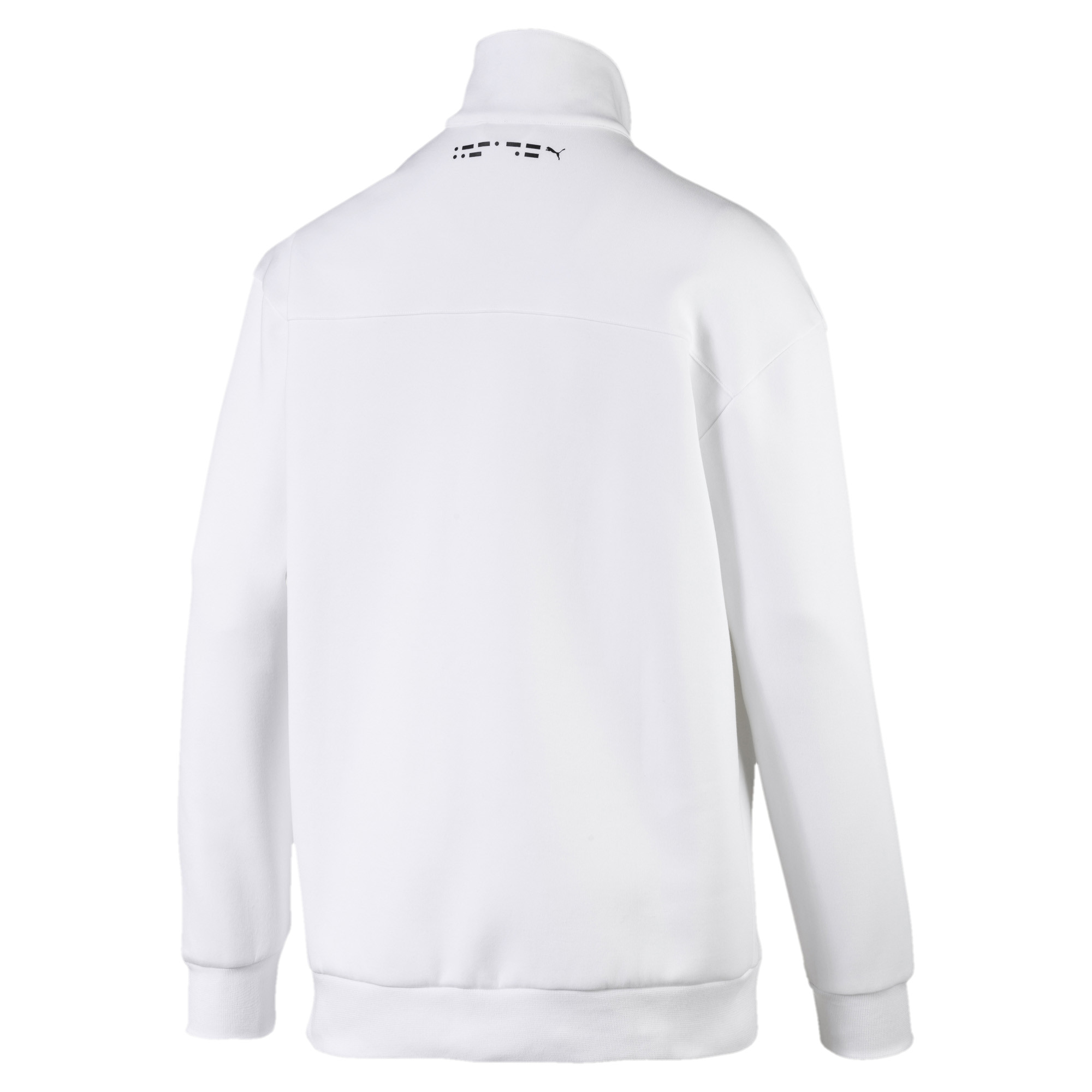 Image Puma Epoch Savannah Men's Sweater #5