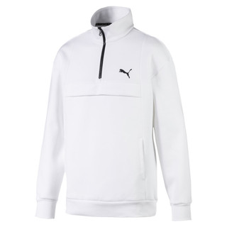 Image Puma Epoch Savannah Men's Sweater
