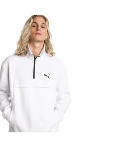Image Puma Epoch Savannah Men's Sweater