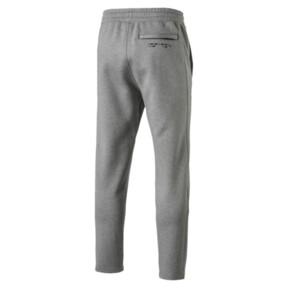 Thumbnail 4 of Epoch Knitted Men's Pants, Medium Gray Heather, medium