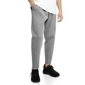 Thumbnail 2 of Epoch Knitted Men's Pants, Medium Gray Heather, medium
