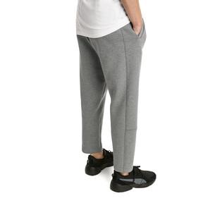 Thumbnail 3 of Epoch Knitted Men's Pants, Medium Gray Heather, medium