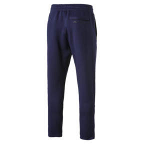 Thumbnail 4 of Epoch Knitted Men's Pants, Peacoat, medium