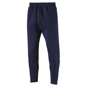 Epoch Knitted Men's Pants