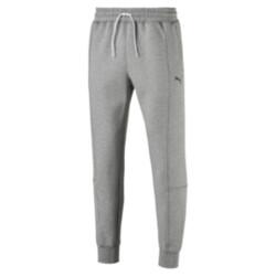 Pantalones deportivos con puños Epoch para hombre
