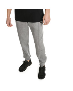 Image Puma Epoch Men's Cuffed Sweat Pants