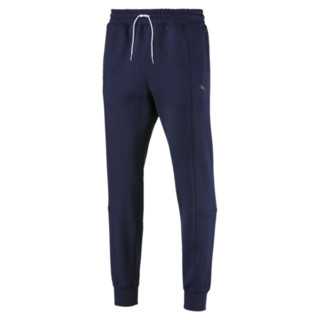 Image PUMA Epoch Men's Cuffed Sweat Pants