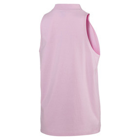 Thumbnail 4 of Classics Women's Tank Top, Pale Pink, medium